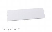 polar® Frontplatten