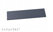 Component polar® 30/2 front panel