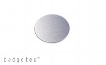 Komponente amigo® runde Frontplatte