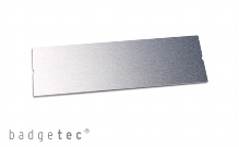 Komponente polar® 20 Frontplatte