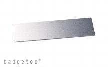 Komponente polar® 30/2 Frontplatte