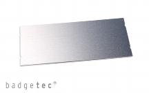 Komponente polar® 30 Frontplatte