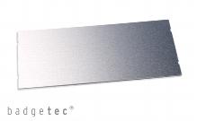 Komponente polar® 35 Frontplatte