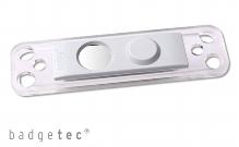 Komponente office 20 >Magnet-Schilderträger<