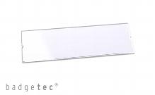 Komponente polar® 20 Sichtscheibe