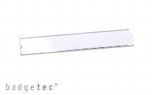Component polar® 30 transparent panel