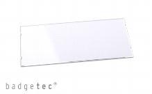 Komponente polar® 30 Sichtscheibe