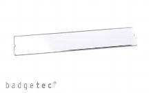 Komponente polar® 35 Sichtscheibe