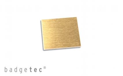 Komponente amigo® quadratische Frontplatte
