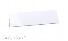Komponente polar® 20 >Schilderfront<