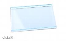 Spare transparent panels vista® 40