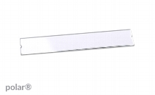 "Spare transparent panels polar® 30 ""combi"""