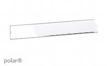 "Spare transparent panels polar® 35 ""combi"""